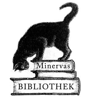 Minervas Bibliothek